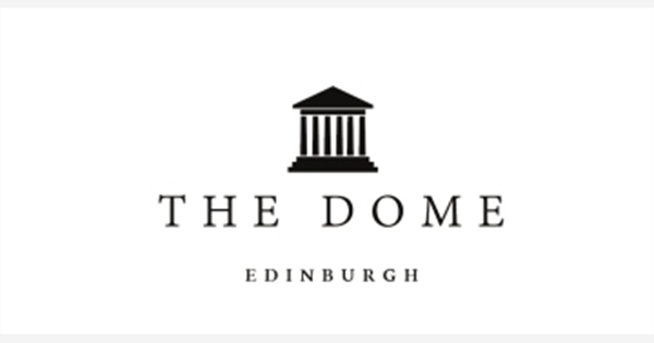 jobs and vacancies with the dome edinburgh gumtree. Black Bedroom Furniture Sets. Home Design Ideas