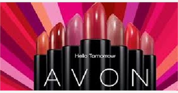 avon reps wanted full part time job in southampton. Black Bedroom Furniture Sets. Home Design Ideas