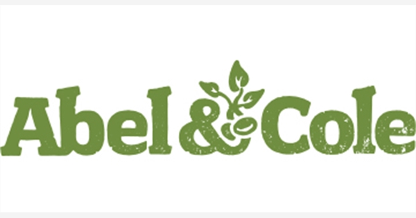 Image result for abel and cole logo