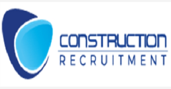 Jobs And Vacancies With Construction Recruitment Services