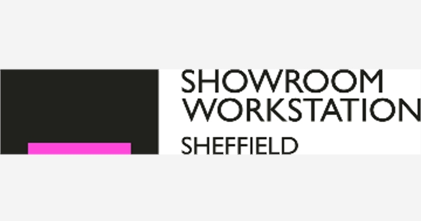Pastry chef maternity cover job in sheffield south yorkshire pastry chef maternity cover job in sheffield south yorkshire gumtree thecheapjerseys Choice Image