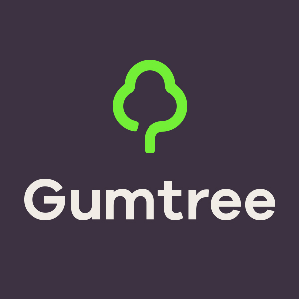 Pert gumtree